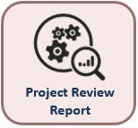 Project Review Record