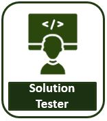 Solution Tester