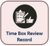 Timebox Review